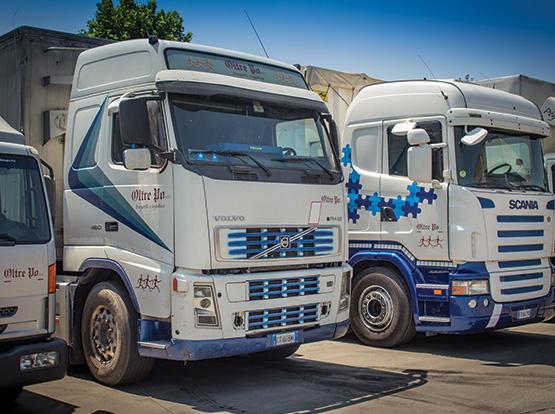 poviglio trasporti logistica reggio emilia 2