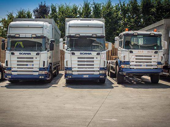 poviglio trasporti logistica reggio emilia 3