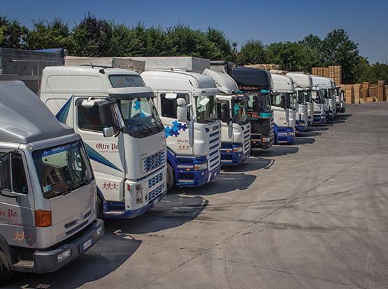 poviglio trasporti logistica reggio emilia 5